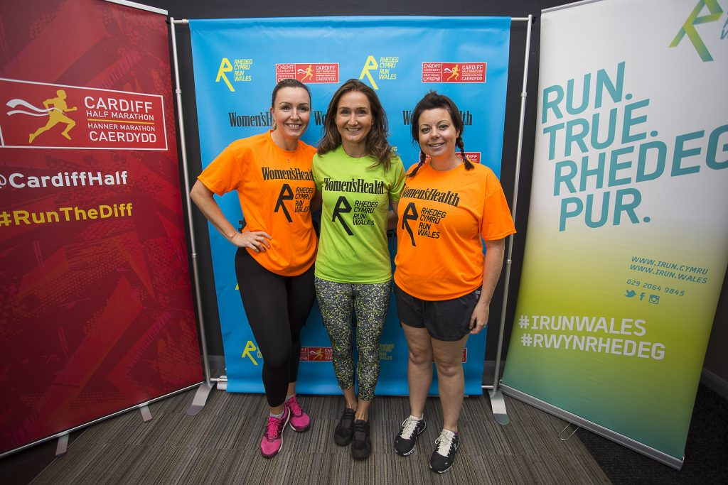 This image has an empty alt attribute; its file name is CDF_270719_CF_RunWales100_15-1024x683.jpg