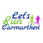 Let's run….Carmarthen